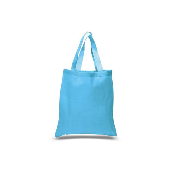 Canvs Bag Example