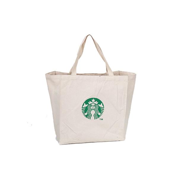 Cotton Bag Starbucks