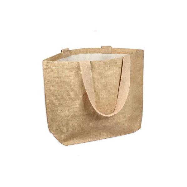 Jute Bag Examples