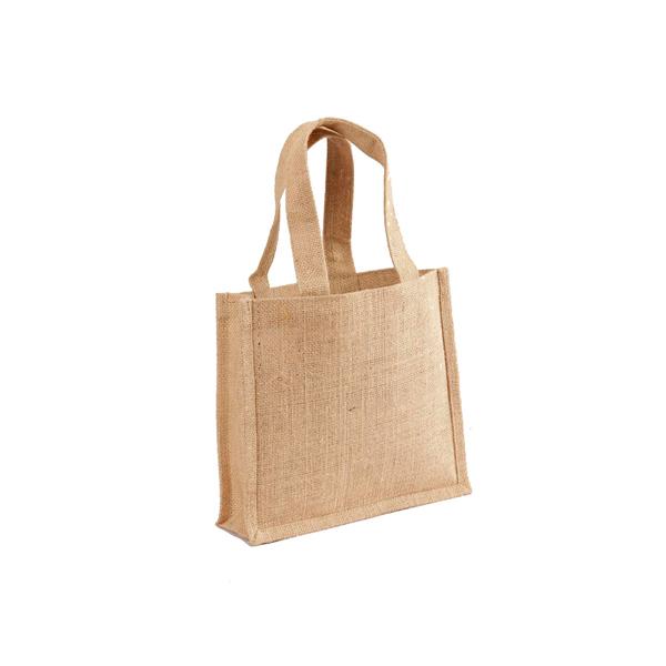 Jute Bag Example 2