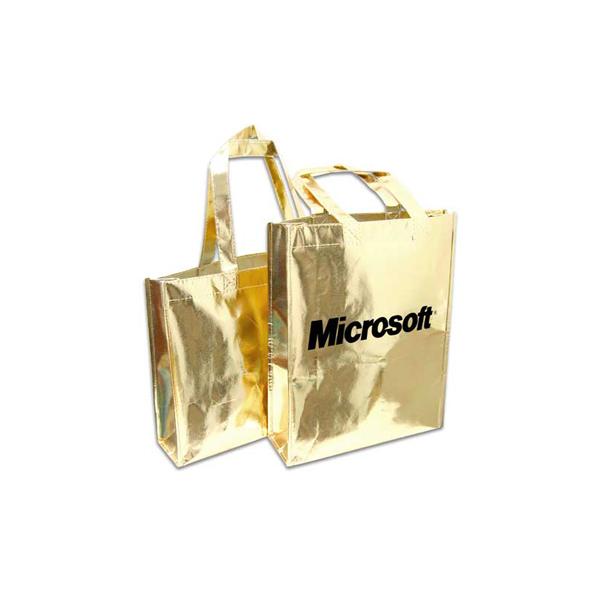 Laminated Non Woven Bags Microsoft